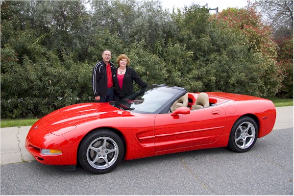"critical essay on the red convertible Download thesis statement on ""the red convertible"" by louis erdrich in our database or order an original thesis paper that will be written by one of our staff."